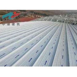 甘肅鋁鎂錳廠家-甘肅鋁鎂錳圖片