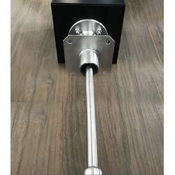 在线式烟气湿度仪上哪买好-青岛烟气水分仪型号图片