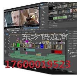 新维讯非线性编辑系统图片