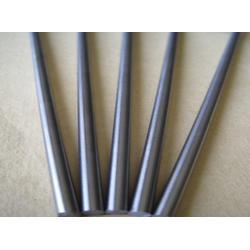 海鹏厂家直销耐高温钨管钼管 尺寸4*750图片