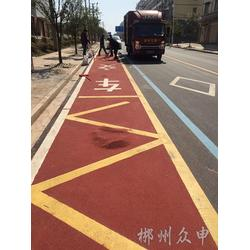 郴州可靠的公交站台安装-汝城公交站台安装图片