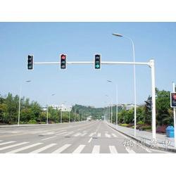 郴州专业的郴州交通信号灯哪里买-划算的交通信号灯图片