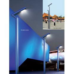 宁夏太阳能路灯-低电耗的 宁夏太阳能路灯图片