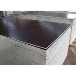 榆林建筑模板-出售石嘴山質量好的寧夏建筑模板圖片