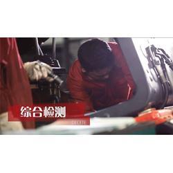 漳州叉车出租-上哪找满意的叉车电池维修服务图片