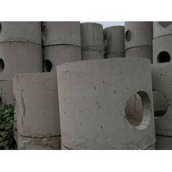 检查井厂家-军诚水泥制品高质量的检查井供应图片