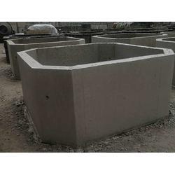 化粪池厂家-供应沈阳好用的化粪池图片