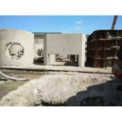 排水井-供应辽宁超值的电缆井图片