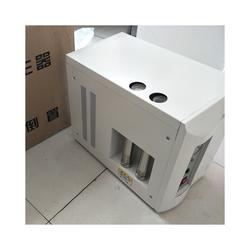 國內電力資質升級干燥空氣發生器 三級承裝修空氣發生器圖片