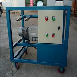 承裝承修電力真空泵 資質升級2000立方真空泵圖片