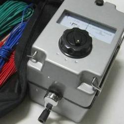 承裝三級資質升級接地電阻測試儀 承修用接地電阻檢測儀