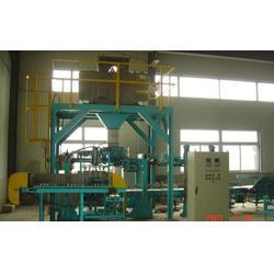 博宇机械HTB800型包装机-包装机生产厂家图片