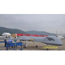 大型军事展模型出租出售铁艺军事模型制作出租