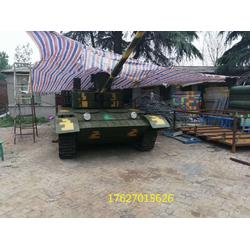 仿真飛機裝甲車軍事模型出租出售軍事模型工廠價圖片