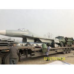 高品质军事模型出租仿真飞机模型出售能开坦克模型出租租赁