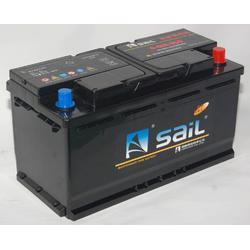 周至风帆蓄电池质量怎么样-买性价比高的风帆蓄电池,就选西安星瑞机电设备图片
