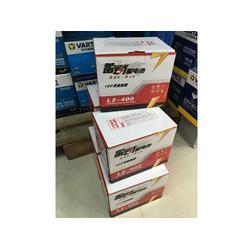 临潼蓄动蓄电池质量好不好-想买耐用的蓄动蓄电池,就来西安星瑞机电设备图片