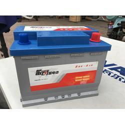 高陵蓄动蓄电池报价-规模大的蓄动蓄电池厂家图片