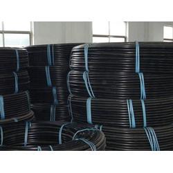 水帶公司-供應沈陽新品水帶圖片