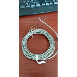 甘肃热电阻厂家-品牌好的s14455热电阻品牌推荐图片