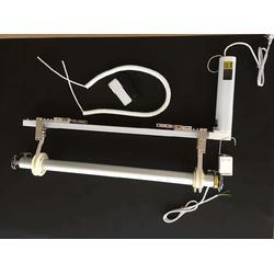 电动窗帘定制-热销电动百叶帘品质保证