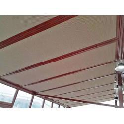 电动遮阳帘-有品质的电动遮阳帘厂商推荐图片