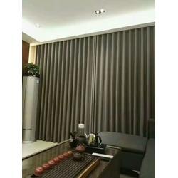 布艺窗帘定制-声誉好的布艺窗帘供应商,当选益霖窗饰图片