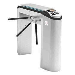 售檢票系統-品質可靠的景區售檢票系統推薦圖片