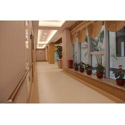 灵宝老年公寓-祥和瑞乐养老院供应周到的老年公寓图片