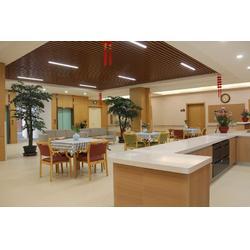 平顶山养老院机构-郑州区域专业养老院图片