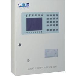 RAD1/29-亿利通电气出售报价合理的电气火灾监控系统