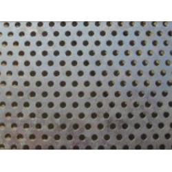 河北冲孔板-福建合理的冲孔板批销图片