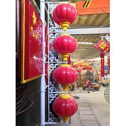 贵州LED灯笼-不错的LED灯笼行情图片