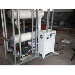 四平半导体锅炉厂家-辽阳耐用的半导体锅炉哪里买图片