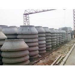 朝阳化粪池厂家-辽宁耐用的化粪池供应出售图片