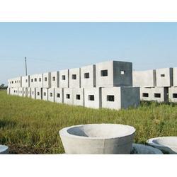 排水井廠家-遼寧聲譽好的排水井供應商