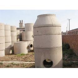 辽宁电力井厂家-为您推荐沈阳岭丰水泥制品质量好的电力井图片