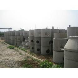 朝阳化粪池厂家-辽宁哪里有供应高质量的化粪池图片