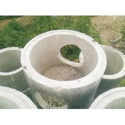 本溪排水井哪家好-哪儿有卖具有口碑的排水井图片