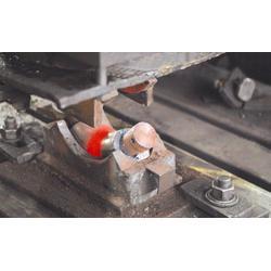 广东热销高压无缝钢管-质量良好的高压无缝管,新中管道配件倾力推荐图片