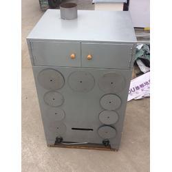 郑州烤玉米机厂家-优惠的烤红薯机在哪有卖图片