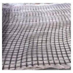 山东抗冲生物毯-健林实业提供实用的抗冲生物毯钱柜娱乐图片