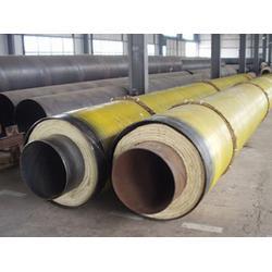 聊城聚氨酯厂家推荐-大量出售耐用的聚氨酯保温材料图片