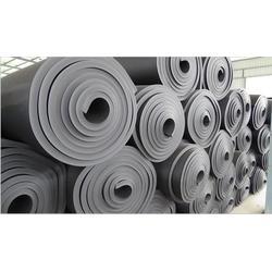 招远合理的橡塑保温材料-烟台哪有供应质量好的橡塑保温材料图片