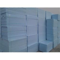 品正建材优良的挤塑板新品上市-威海挤塑板图片