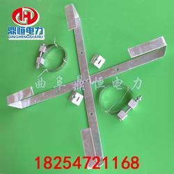 ADSS光纜預留架 張力放置架多款可選圖片