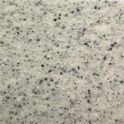 外墻天然真石漆一平方用量計算圖片