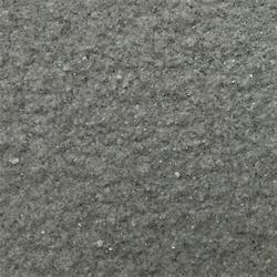 真石漆一平方用量圖片