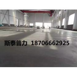 金刚砂耐磨地坪材料厂家直供低图片