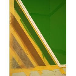 环氧树脂地坪漆厂家提供施工队伍图片